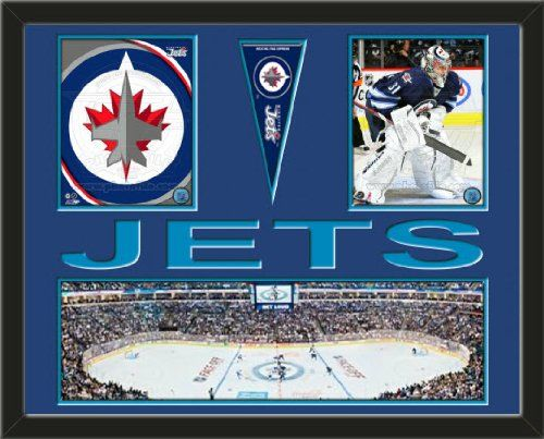 Winnipeg Jets MTS Centre Stadium Panoramic Framed With Different Views-Awesome & Beautiful-Must For Any Fan! Art and More, Davenport, IA http://www.amazon.com/dp/B00G91UGV2/ref=cm_sw_r_pi_dp_t4hIub1HAA732