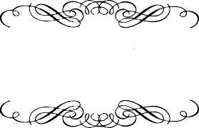 Image result for basic scrollwork