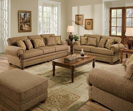 Captivating Livingroom   Simmons   Bixby Peat: One Of My Favorite Sofas For Laying On,