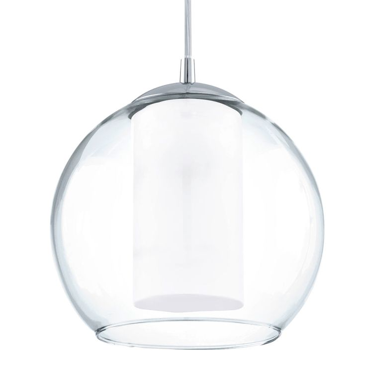 Bolsano 92761 pendant lighting ideas pinterest home for Pendulum light globes