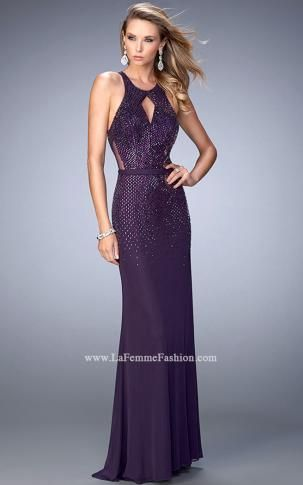 52 best images about LaFemme Prom 2016 on Pinterest | Prom dresses ...
