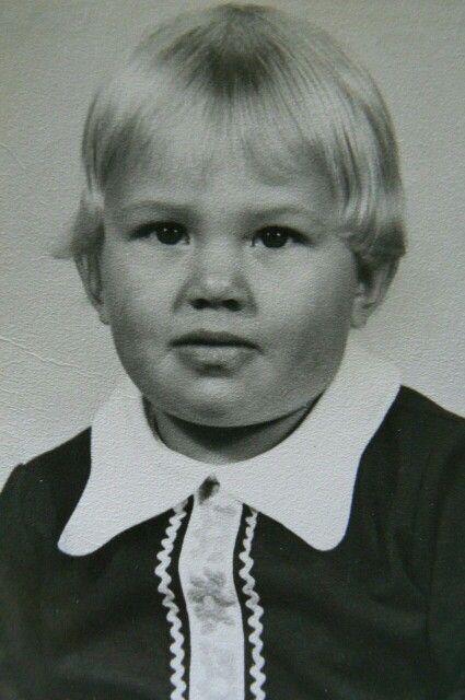 Engela C. Fromkorth ( Botes)