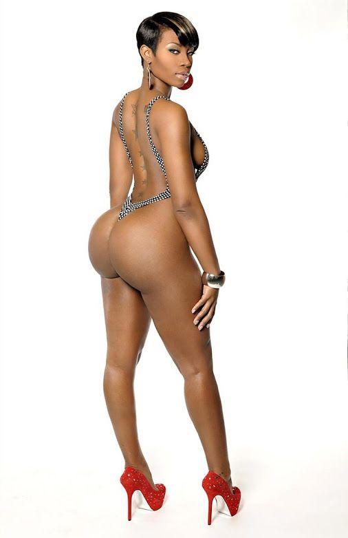 Young handjob hottest african big buttock nude milf gangbang