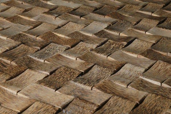 coconut wood panels - Google pretraživanje