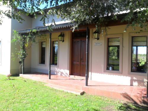 17 mejores ideas sobre casa de campo en pinterest for Fachadas casas de campo campestres