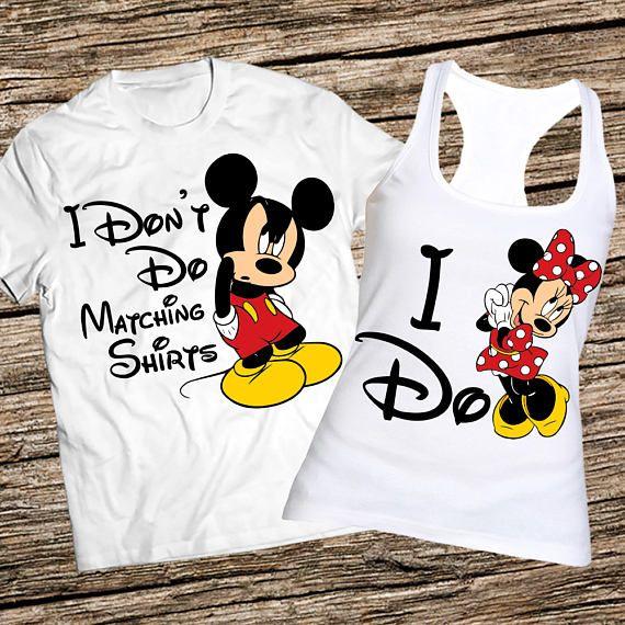 Fourth of july shirt, Disney Couple Shirts, Disney Tank Top, Disney vacation shirt and tank top, Disney shirts, Minnie and Mickey shirts