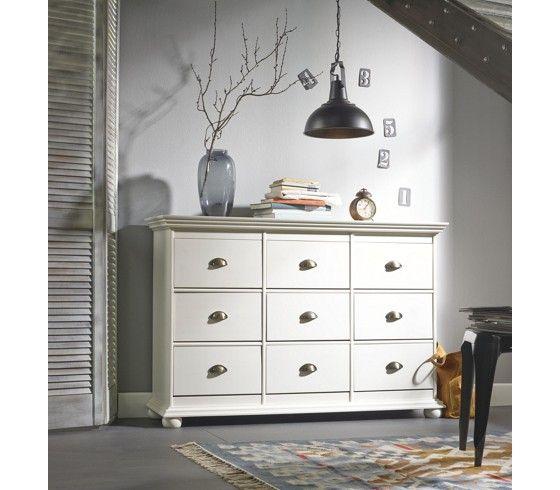 die besten 25 kommode wei g nstig ideen auf pinterest. Black Bedroom Furniture Sets. Home Design Ideas