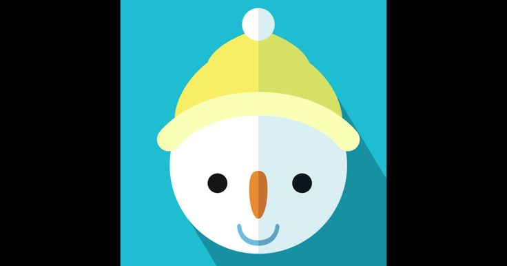 Freezy Ball  Very challenging and yet oddly addictive iOS Game.Follow @producthuntlive