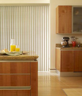 simple sliding blind doors window treatments buying vertical blinds home design - Sliding Glass Door Window Treatments