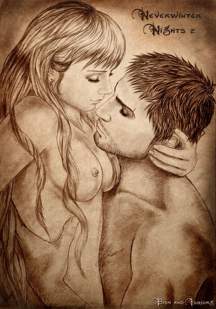 Spank pictures art