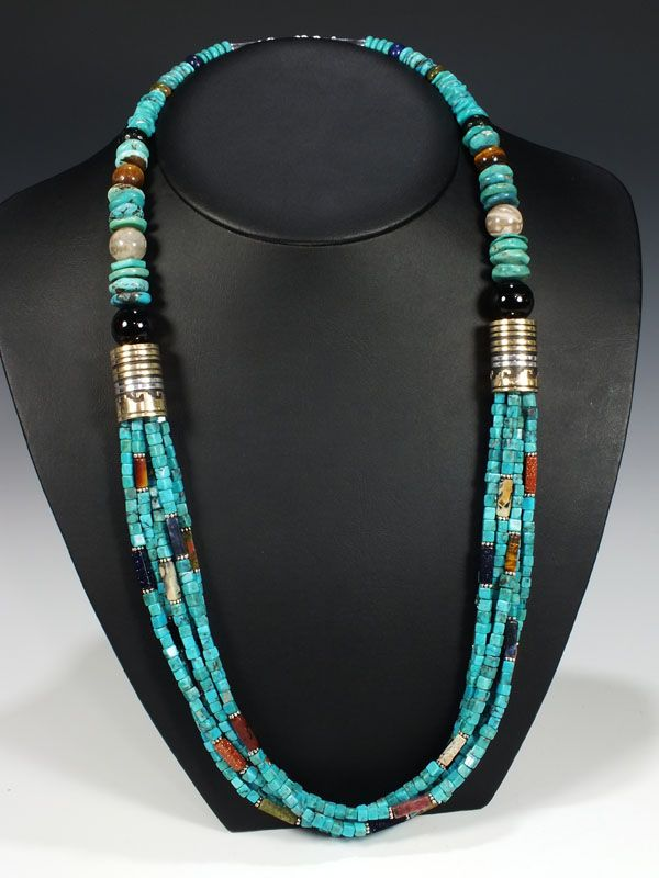 tommy singer jewelry | Tommy Singer Navajo Jewelry Necklaces and Pendants                                                                                                                                                                                 More