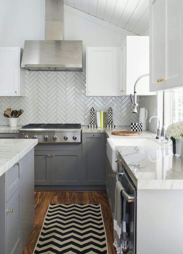 Ikea Kitchen Gray 71 best semihandmade shaker ikea kitchens/bathrooms images on