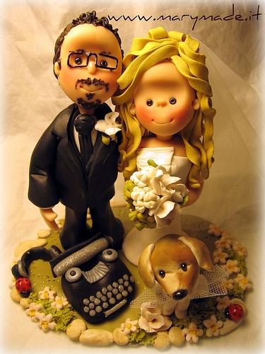 cake toppers marymade.it | cake-toppers-marymade | Pinterest | Cake toppers, Cake and Wedding cake toppers