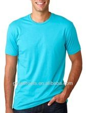 TX0576 Cotton Super Soft Round Neck Mens Blank T-shirt   best seller follow this link http://shopingayo.space