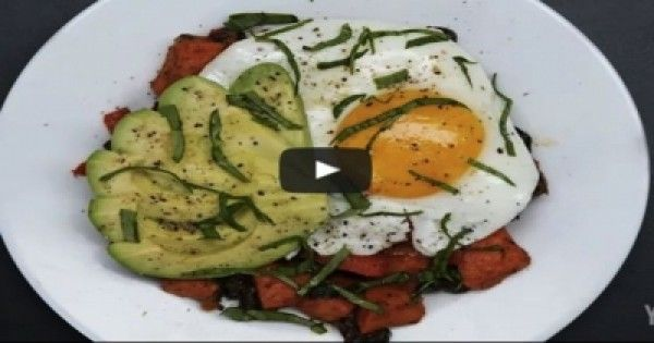 8 Tasty Videos That Are Actually As Easy As They Look!