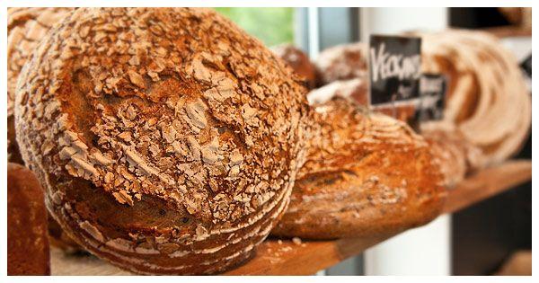 Brödkultur