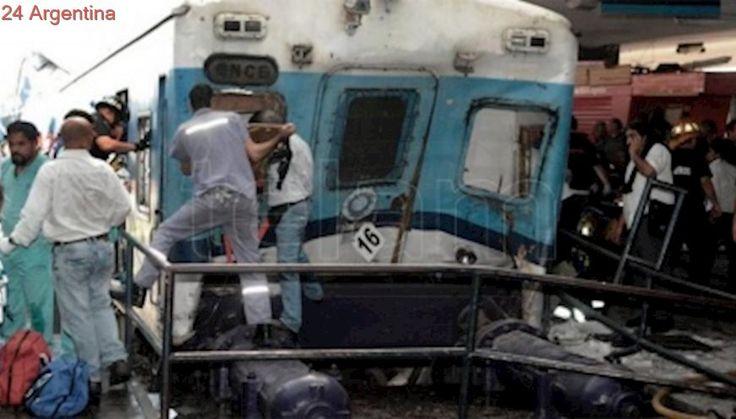 La abogada del maquinista de la tragedia de Once criticó a Cristina Kirchner