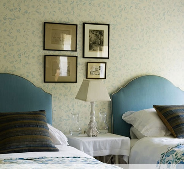 14 best madresfield court images on pinterest for Top interior design agencies london