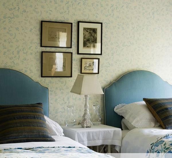 14 best madresfield court images on pinterest for Interior design agencies london