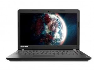 Lenovo Ideapad 100 80MH0080IN 14-inch Laptop at Rs. 15999 (24%)- Amazon