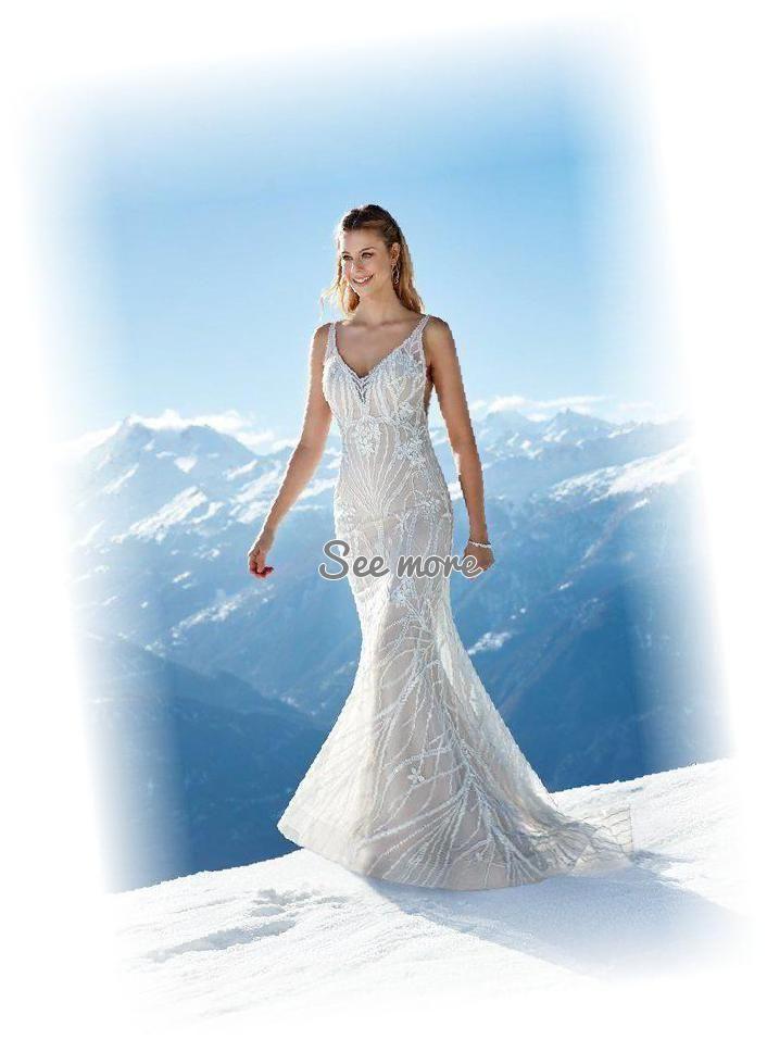 Beautiful Bride Dress Made By Eddy K Sky Collection Style Sky144 Price 1 501 Bridal Bridalgo Wedding Gown Gallery Wedding Dresses Wedding Dresses Images