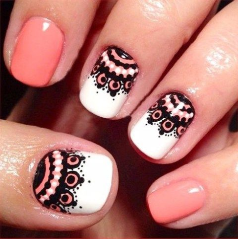 cute-nail-art-designs1