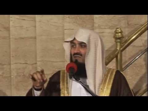 Audio Series • Mufti Menk - Ramadan   • Page 3 of 3 ...