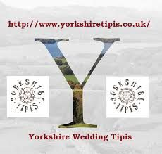 If you have a wedding or event coming up in Yorkshire soon and you want a price for Tipis, then be sure you give us a call. Our commitment to try to provide the sunlight to us everywhere we go! And it's always lovely to have an explanation to have a short family weekend vacation with the team, wherever we are in the Yorkshire. For more information please visit us at - http://yorkshiretipis.co.uk/