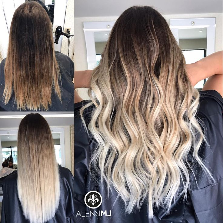 65.1k Followers, 3,360 Following, 868 Posts - See Instagram photos and videos from Huntington Beach Hair Yoda! (@hairbyfranco)