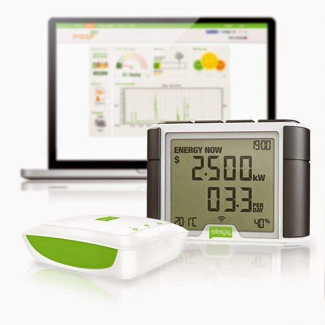 Home Energy Use Monitor : Best efergy energy monitors images on pinterest