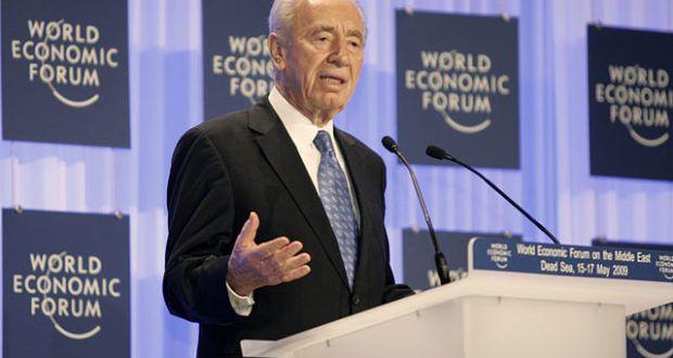 Shimon Peres, Yitzak Rabin und Jassir Arafat erhielten gemeinsam den Friedensnobelpreis. Frieden, den es längst nicht mehr gibt. Die Nachfolger verfolgen eine andere Agenda. Eine Agenda welche eben nicht auf Frieden aufbaut…