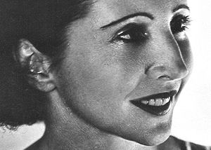 Steal This Quote: Anais Nin