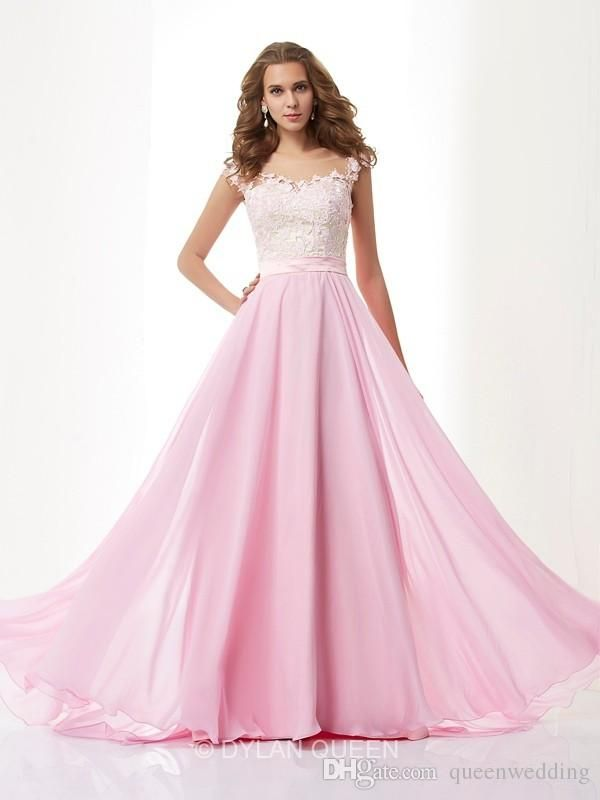 135 best Prom Party Dresses images on Pinterest | Formal evening ...