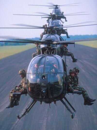 Our Protectors.  God Bless them!