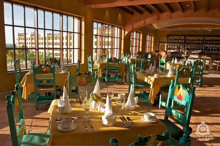 Best images about ideas for mexican restaurant decor on