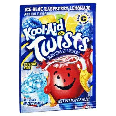 """La mascotte Kool-Aid fa compagnia a tutti gli americani di generazione in generazione. """"Oh yeah!"""" anche tu preparati una squisita limonata KoolAid al lampone i"""