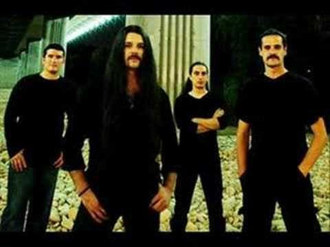 """Versión de """"La canción del pirata"""" del grupo musical Tierra Santa."""