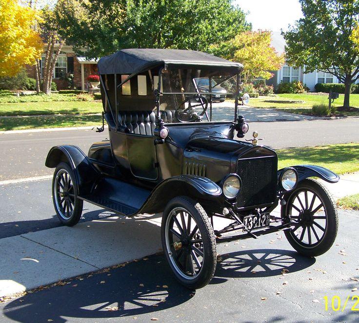 7 best Locomobile images on Pinterest | Old school cars, Vintage ...