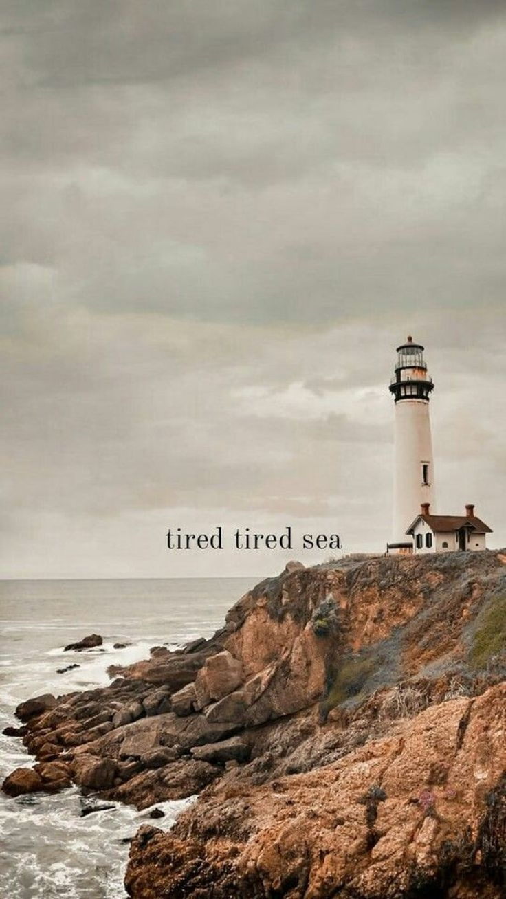 tired tired sea fanfiction  etsy in 2021