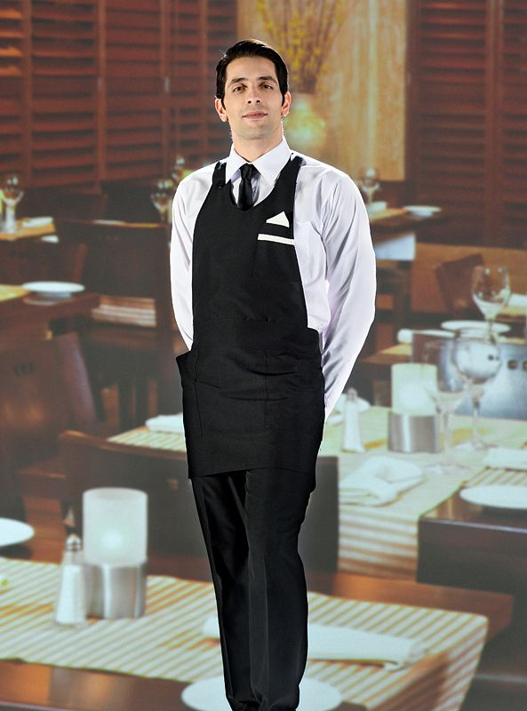Bar & Restorant