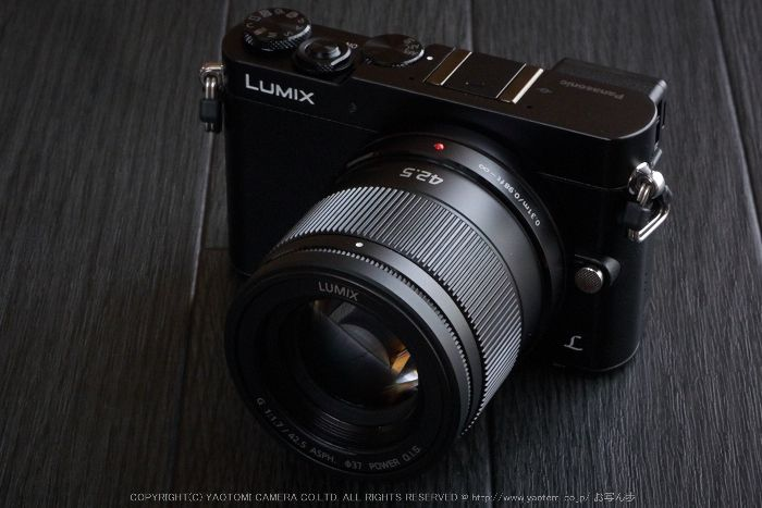 panasonic gm5 with 25mm f1.7 - Szukaj w Google
