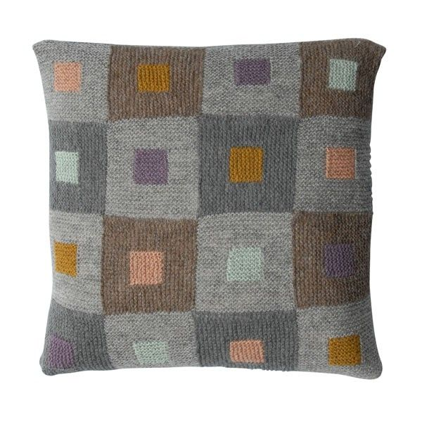 Amimono Home Collection 2011 - Helga Isager - Bøger