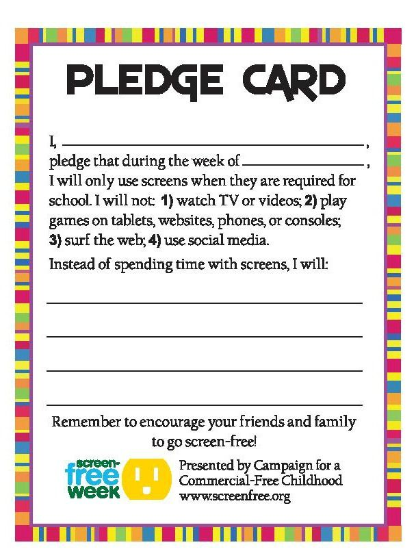educationoutside College Hill 8 field trips Food justice - pledge form