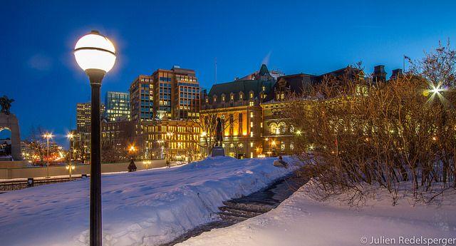 Ottawa-by-night-12 | Flickr: partage de photos!