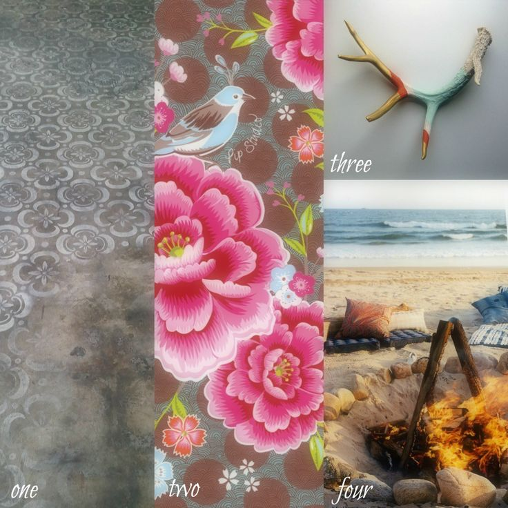 DESIGNCHICKEE BLOG   Create. Renovate. Decorate   Snippets_No.5