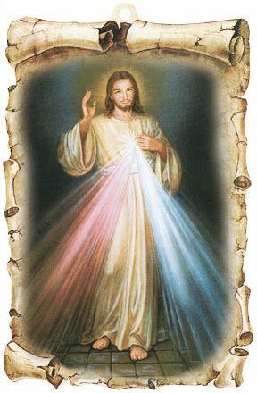 Foto: LO SPIRITO SANTO Consacrazione allo Spirito Santo O Santo Spirito Amore che procede dal Padre e dal Figlio Fonte inesauribile di grazia e di vita a te desidero consacrare la mia persona, il mio passato, il mio presente, il mio futuro, i miei desideri, le mie scelte, le mie decisioni, i miei pensieri, i miei affetti, tutto quanto mi appartiene e tutto ciò che sono. Tutti coloro che incontro, che penso che conosco, che amo e tutto ciò con cui la mia vita verrà a contatto: tutto sia b...