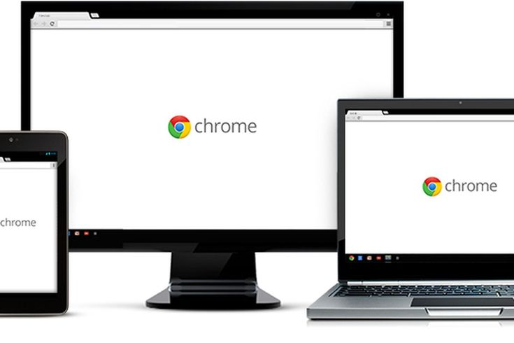 You can now download the new beta version of #Chrome, which mutes autoplay videos on webpages.   #TheVerge explains how.  #DellTips