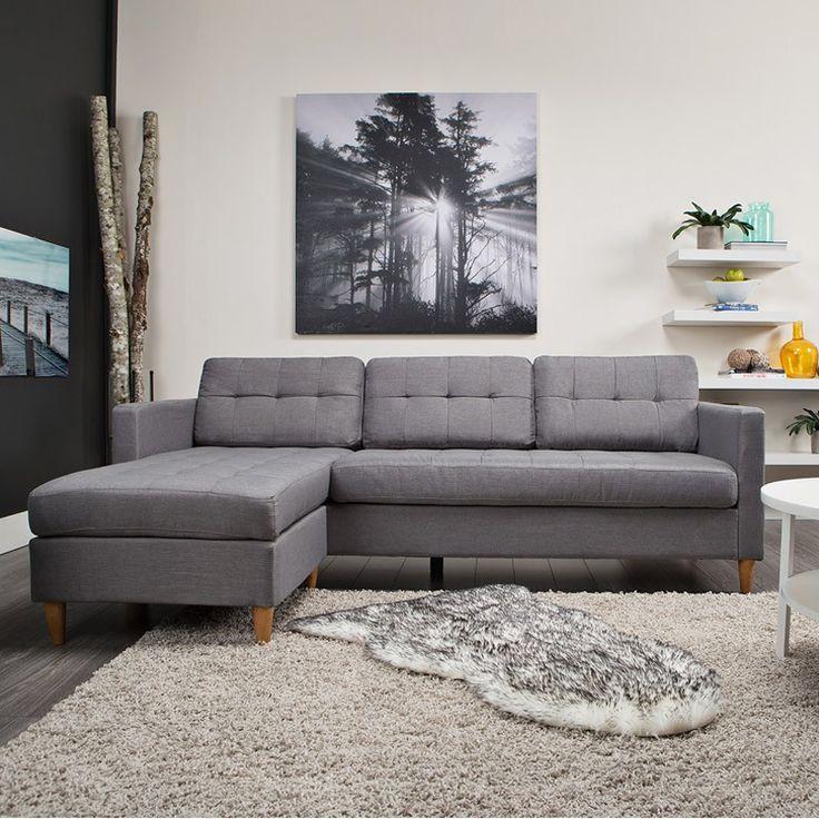 41 best Scandinavian Home images on Pinterest  : 08b3a7c2d6c2e02a8982aadf6a90be5a seater sofa sofa bed from www.pinterest.com size 736 x 736 jpeg 95kB