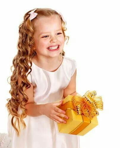 Cute Kid Hairstyles For Weddings: 59 Best Hair-dos For Little Girl With Short Hair