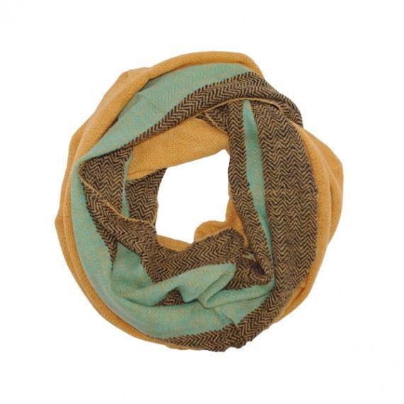 295 best Scarves & Gloves images on Pinterest | Gloves ...